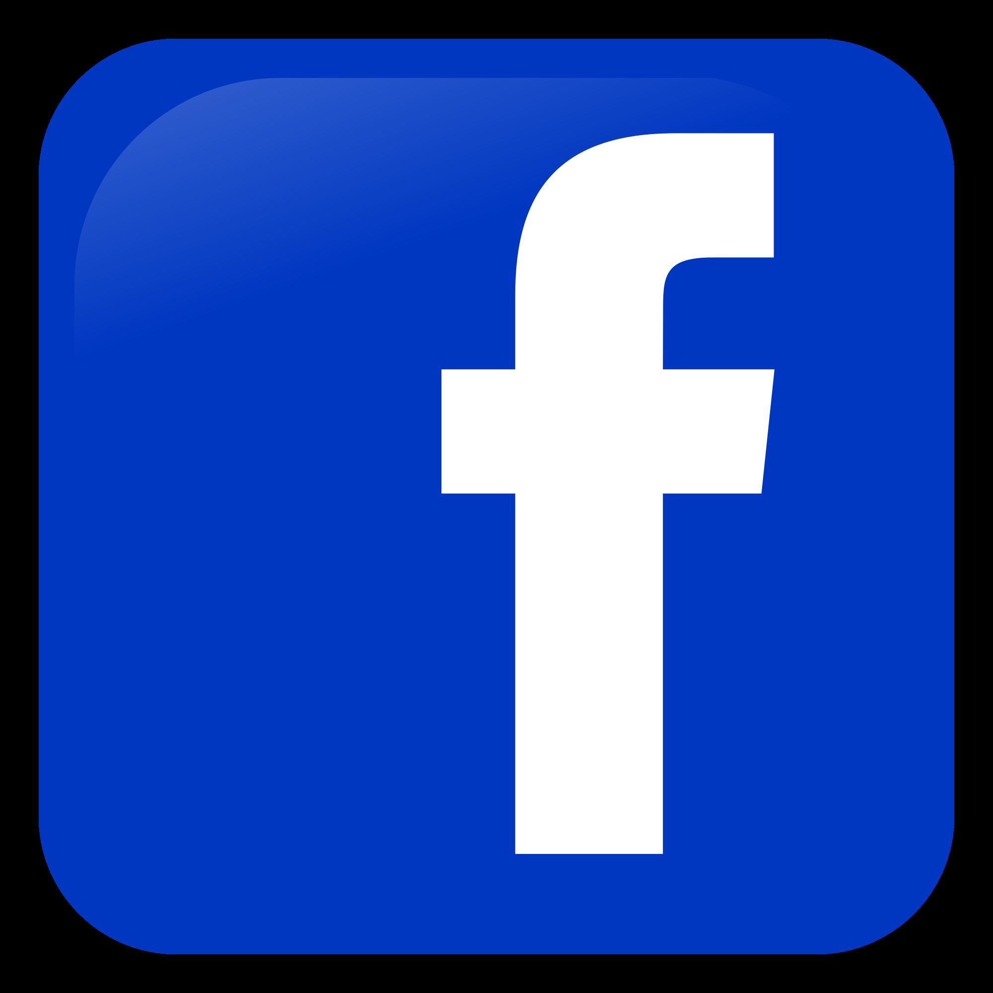 Bildergebnis für foto facebook